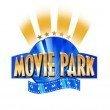Movie Park Germany: venti milioni di visitatori il 17 aprile