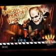 "Movie Park Germany: Parksmania Awards a ""Halloween Horror Fest"""