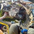 "Rainbow MagicLand: the POV video of ""Mystika"""