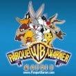 Parque Warner Madrid: il nuovo Splash Battle tematizzato
