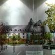 Drayton Manor: nuovo hotel nel 2011