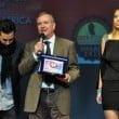 Parco Natura Viva: premiazione ai Parksmania Awards