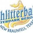 "Schlitterbahn Waterpark Resort: ""Congo River Expedition"""