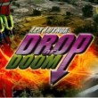 "Six Flags Magic Mountain: ""Lex Luthor: Drop of Doom"" nel 2012"