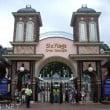 Six Flags Over Georgia: diminuzione prezzo d'ingresso