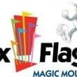 "Six Flags Magic Mountain: ""Superman"" riapre il 19 marzo?"