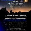 Skypark – Parco Avventura: evento di S. Lorenzo