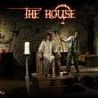 TusenFryd: in arrivo una dark ride interattiva horror 5D