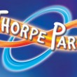 Thorpe Park: richiesti i permessi per la novità 2011