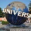 Un nuovo parco tematico Universal Studios in Asia