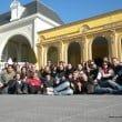 "Parksmania Club: ""European Halloween"" meeting in terra spagnola"