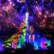 """Disneyland Paris: il report della presentazione di """"Dreams"""""""