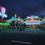 cars-land-night-002