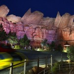 cars-land-night-006