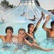 Gardaland Waterpark: riapertura del parco il 1 giugno