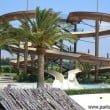 Acqua Village: grandi trasformazioni per i parchi acquatici di Cecina e Follonica