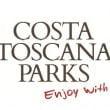 """Il progetto """"Costa Toscana Parks"""""""