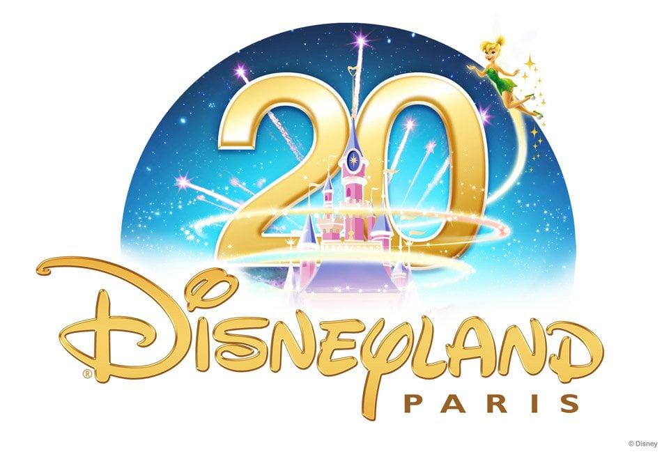 Offerte Volo Hotel Disneyland Paris