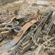 yas-waterworld-on-24-may-2012-big