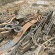 Yas Waterworld: aggiornamento lavori per il parco dei record