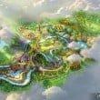 Toverland: 20 milioni di euro per nuovi investimenti nel 2013 e 2014