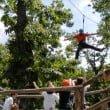 Rapporto sui Parchi Avventura italiani – Anno 2012