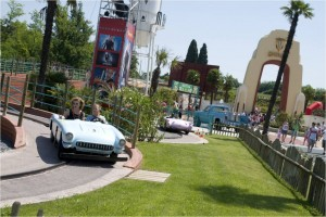 movieland route66