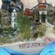 "Phantasialand: presentato il plastico di ""Chiapas"""