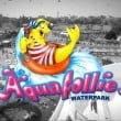 Aquafollie: nuovo video promozionale del parco