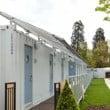 """Thorpe Park: un hotel """"temporaneo"""" per il 2013?"""