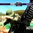 """Movieland Park: video di """"Rambo"""" in versione POV"""