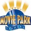 Movie Park Germany: sospeso il progetto del nuovo coaster