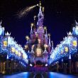 "Disneyland Paris: il filmato di ""Enchanted Christmas"""
