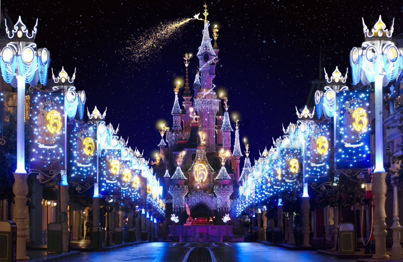 natale-disneyland-paris.jpeg