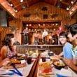 "PortAventura: ""Oktoberfest"" al parco dall'8 al 10 settembre"