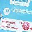 """Walibi Belgium: presentata """"Walibi Connect"""""""