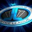 "WB Movie World Australia: aperto ""Justice League: Alien Invasion 3D"""