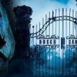 I migliori eventi di Halloween nei parchi USA – 3 parte