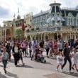 Imparare dalla Disney: viaggio a Parigi