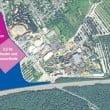 Phantasialand: un resort con parco acquatico nel prossimo futuro