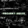 """Liseberg: la video-anteprima completa di """"Projekt Helix"""""""