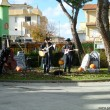 Fiabilandia: report di Halloween