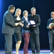 Parksmania Awards 2016: i premi ai Parchi Europei