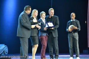 parksmania awards 2012 europa park 01