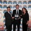 Rainbow MagicLand: consegnati i Parksmania Awards 2012