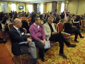 seminario-awards-2011-004
