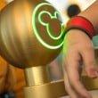 """Walt Disney World: ufficializzata la nuova tecnologia """"MyMagic+"""""""