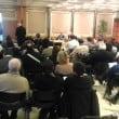 ForumPiscine 2013: il report della Convention dei parchi acquatici