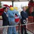 Minitalia Leolandia: l'inaugurazione della stagione 2013