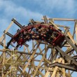 "Silver Dollar City: incredibile successo di pubblico per ""Outlaw Run"""